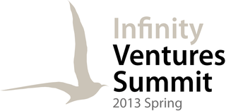 Infinity Venture Summit_Final_COLOR 2