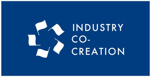 Icc-logo-06