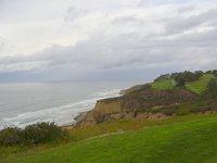 20060311_0131