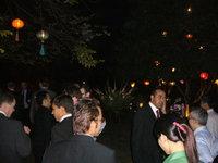 20060405_115