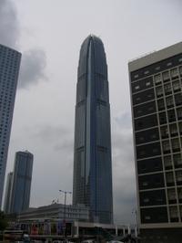 20060528_011
