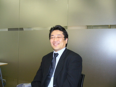 20070118_057