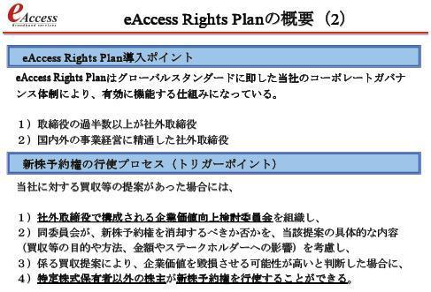 eaccessrightsplan2